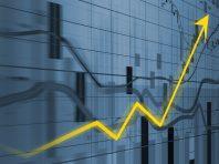 economie croissance