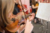enseignement-musique- alipko-AdobeStock_132862742