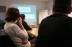 Formation des chercheurs d'emploi : « le parcours du combattant »