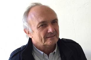 Gérard Baslé