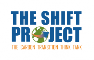Logo-The-Shift-Project