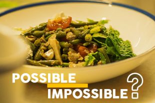 loi-egalim-possible-impossible