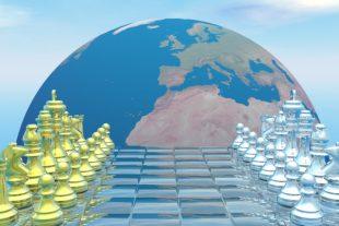 mondialisation-concurrence-region-une