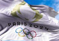 Un budget « historique » pour le Sport en 2022