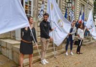 France urbaine et Paris 2024 misent sur le « jeu à la nantaise »