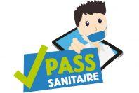 passes sanitaire-ado-CURIOS-AdobeStock_446223208