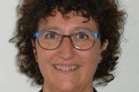 LESCA Agnès