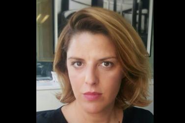 Emmanuelle Ledoux (IEC)