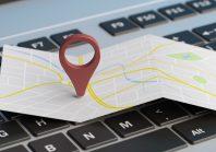 Comment le numérique booste le marketing territorial