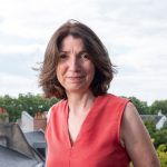 Aude-Laure Velatta