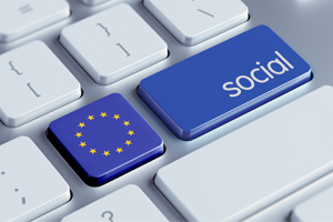 Collectivités, L'Union européenne vous accompagne pour aider les plus démunis