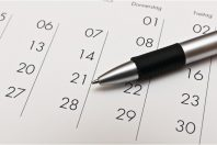 calendrier-agenda-Stockfotos-MG-AdobeStock_95536370
