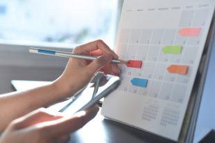calendrier-agenda-tippapatt-AdobeStock_446959837