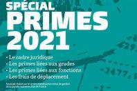 Guide des primes 2021
