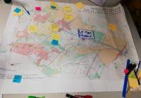 ing04-community-planning-1