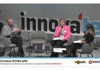 innovater-2021-motivation-equipes-une
