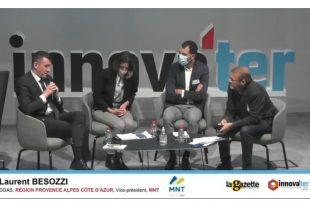 innovater-2021-observatoire-sante-une