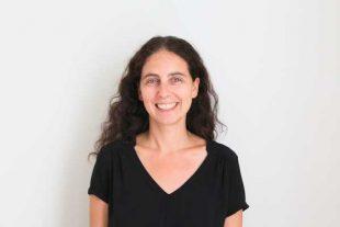 Julie Saturne_Ecoecole_Teragir