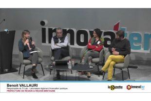 lab-innovation-innovater-une