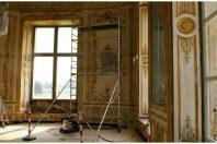 patrimoine-restauraton-moramora-AdobeStock_54240076