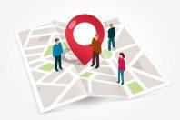 « La réponse doit d'abord être locale, en proximité, dans un territoire vécu »