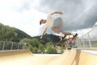 Skateurs-Besancon-Copyright JC SEXEVille-de-Besançon