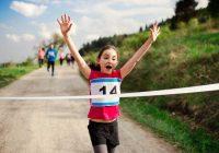 Sport nature milieu rural - Halfpoint-adobestock.com