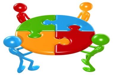 La mutualisation des compétences conduit-elle à une perte de sens ?