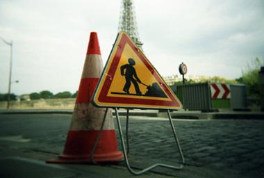 La Région Normandie s'entiche de la clause « Molière » pour favoriser la sécurité… et l'économie locale
