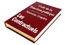 Le Renouvellement Du Contrat Des Agents Non Titulaires En 10 Questions