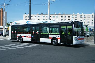 2600_Irisbus_Citelis_12_Hybride_27_Laurent_Bonnevay