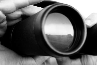 Emprunts toxiques : l'APCET délaisse l'action pour la vigilance