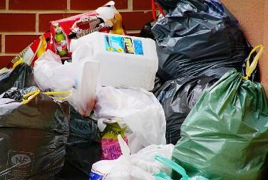 Eco-Emballages et Ecofolio, un rapprochement à double tranchant