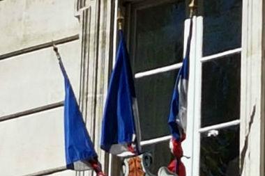 [Avignon 2016]  Sécuriser les lieux culturels « à un niveau optimal »