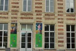 Musée Matisse Le Cateau-Cambrésis (Nord)