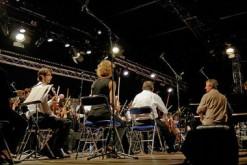 Orchestre de Bretagne, CC BY SA 4.0 via Wikimedia