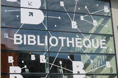 Droit d'auteur sur les lectures en public : les négociations ont commencé