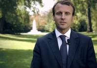 Emmanuel Macron prescrit une cure de rigueur aux collectivités territoriales