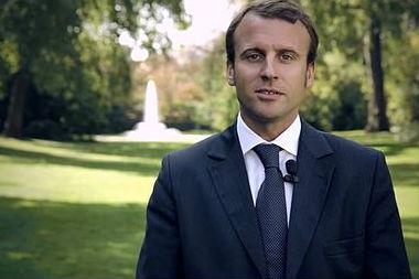 380 X 253 Macron-UNE