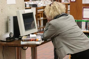 Les bibliothèques face au défi de l'accessibilité numérique