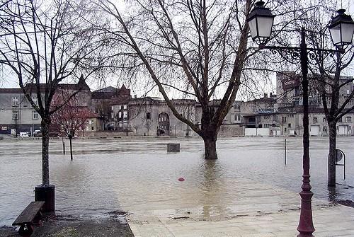 Inondations : la culture du risque pour limiter les dégâts