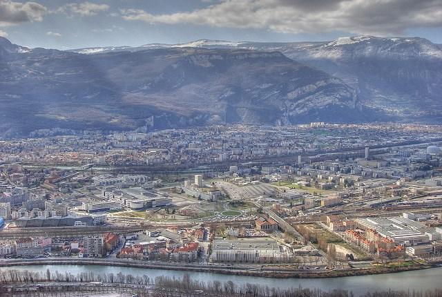 Environnement et urbanisme, un début d'harmonisation des procédures