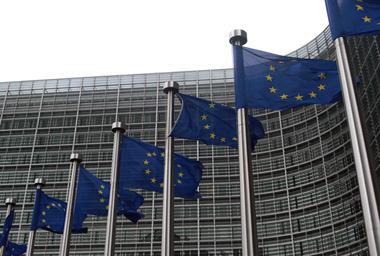 Bruxelles simplifie (un petit peu) la gestion des Fonds structurels