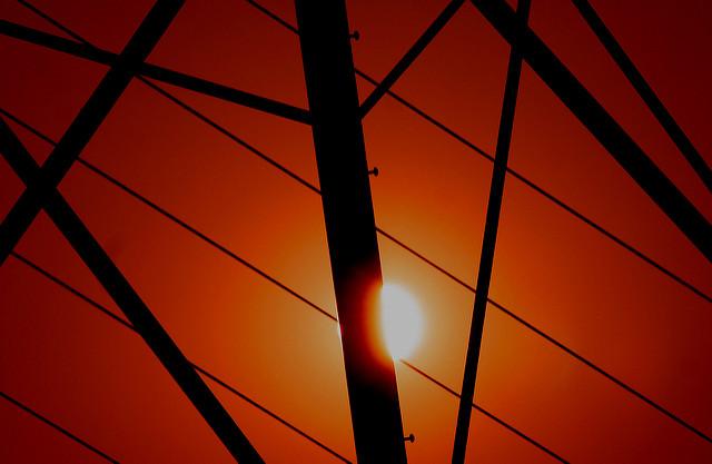 Données énergétiques : les collectivités mieux informées