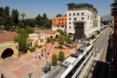 Les contrats d'axe, ou comment penser l'articulation entre urbanisme et transports