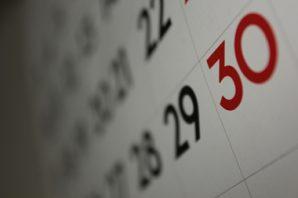 Le 1er octobre, changement de règles pour les organes délibérants