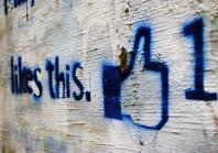 Ce que vous avez le plus aimé début 2017 sur Facebook