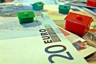 Les communes déficitaires en logement social plaident pour une réforme de la loi SRU