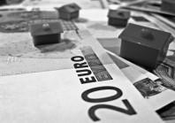 Une stratégie logement éclipsée par la baisse des APL