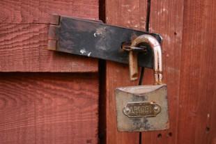 cadenas open data